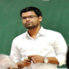 Rajeev R Tripathi, PhD (2016)