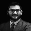 Chirag Jain (MBA - 2011 - 2013)