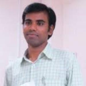 Abhijeet Chandra