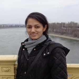 Archana Narayanan