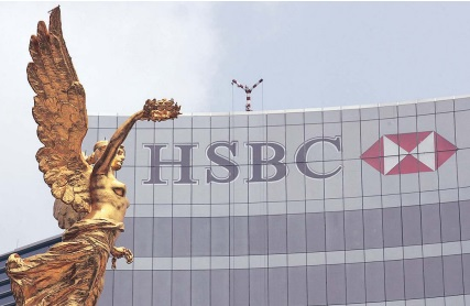 Learning from HSBC mess