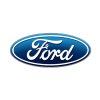 Ford Motors Private Limited